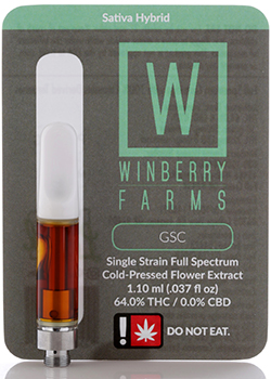 Products • Winberry Farms